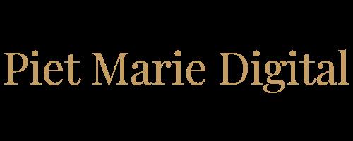 Piet Marie Digital